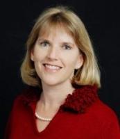 Alice Zeissler