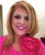 Lynnette Fox-Rindner image