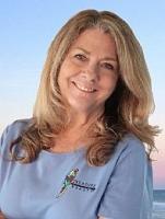 Wanda Davis real estate agent