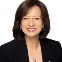 Carmen Soto real estate agent