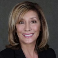 Franca Carbone real estate agent
