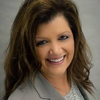 Stacy Trujillo real estate agent