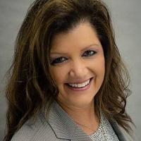 Stacy Trujillo real estate agent
