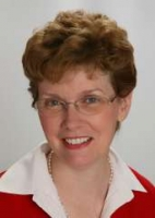 Eileen Koolpe