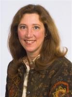 Beth Masland