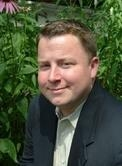Bill Shoemaker <b>Associate Broker</b>