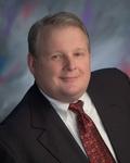 Steve Asher-Broker