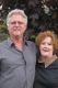 Applegate Valley Realty Don & Debbie Tollefson