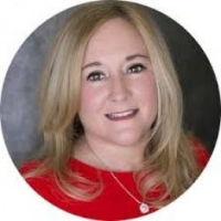 Lisa Owen, PLLC