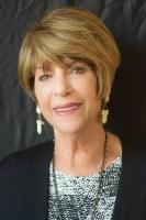 Phyllis Wolborsky, BROKER