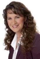 Brenda Aucutt