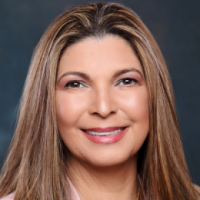 Rosa  Ellenburg real estate agent