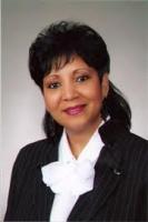 Darlene  Lee