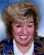 Lynda Haraway, Broker