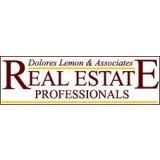 Dolores Lemon ~ Broker/Owner