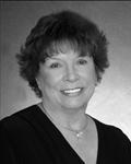 Sandra Tresh real estate agent