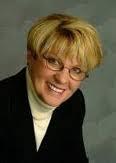 Carol Mallen