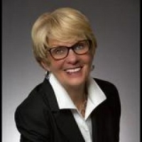 Carol Mallen real estate agent