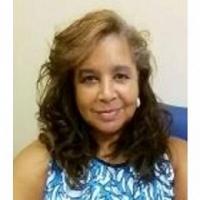 Karen Butler real estate agent