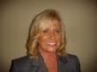 Vicki Cipri image