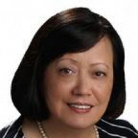 Marianne Ruland real estate agent
