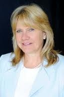 Karen E. Morton, Broker Associate