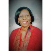 Brandi Callum Associate Broker