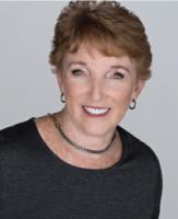 Patti Schreiner real estate agent