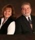 Dick & Judy Williams image