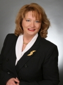 Nellie Arrington  real estate agent