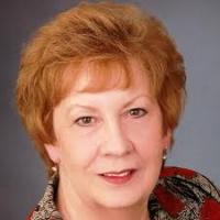 Carlene Redmond