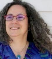 Rona Fischman real estate agent