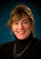 Karen Everett