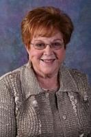 Ann Lyman