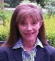 Elizabeth Patrick