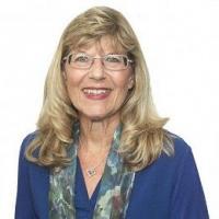 Carol Gilles
