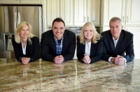 The  Weimer Team