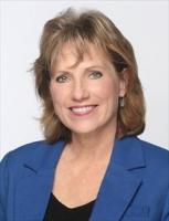 Julie Gabbard