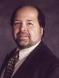 Patrick Baratta