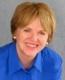 Kathy Foley image