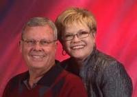 Caryn & Skip Pridemore