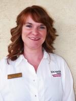 Wendy  Rhoades, Associate Broker