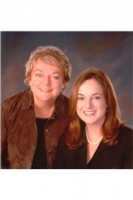 Suzanne & Liz Luby real estate agent