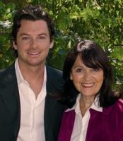 Donovan & Pamela Schemke