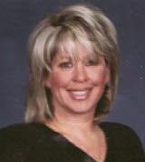 Stefani Roach