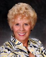 Karen  R. Schmidt