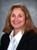 Diane  Zima real estate agent