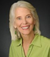 Suzanna Reeder