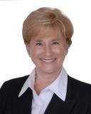 Cathy Knapp