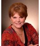 Susan R Payne